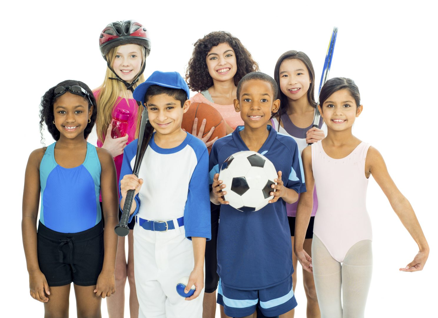 sports athletes sport youth diverse young am uniforms son looking future autism settle seem cannot anything he dekalb willingness resolution