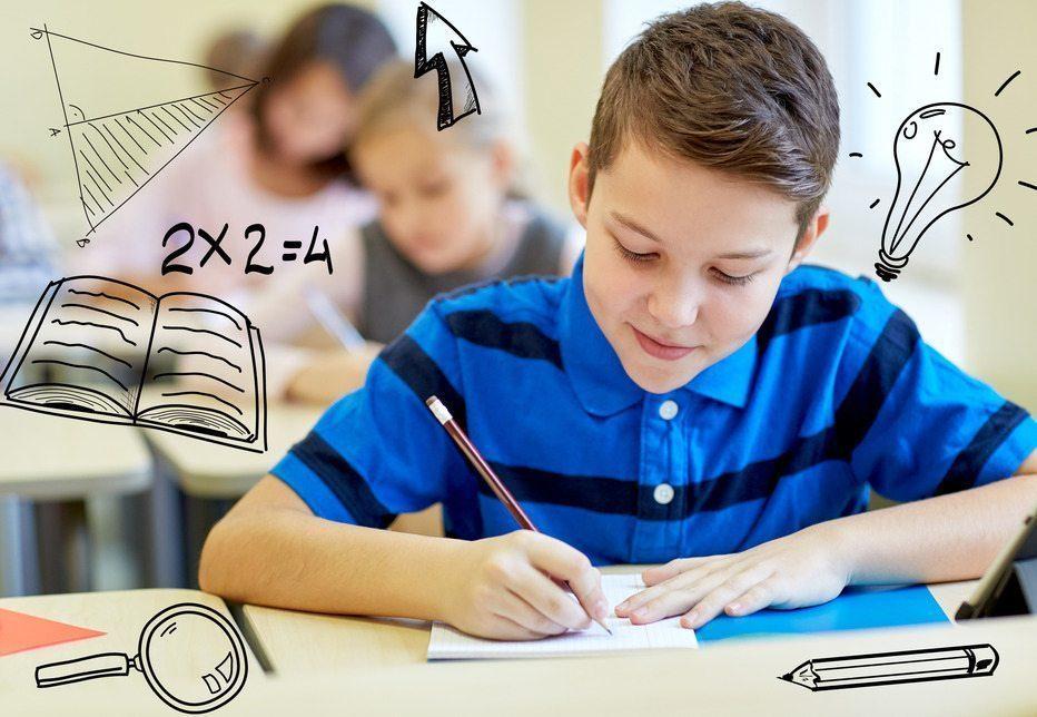 ADHD and Exams